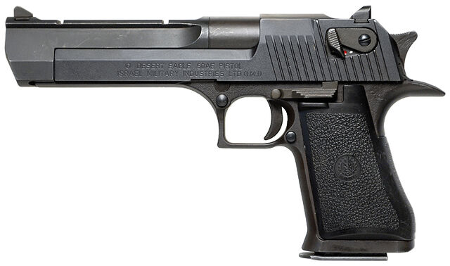 File:Black - DC3 Elite - Desert Eagle.jpeg