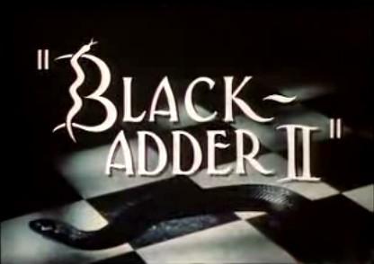 File:Blackadder II.jpg