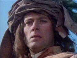 Guy de Glastonbury