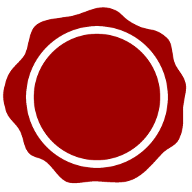 File:Seal icon small.png