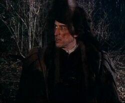 Sir Wilfred Death