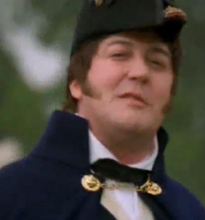File:Duke of Wellington.jpg