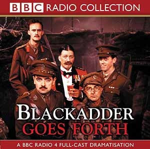 File:Blackadder 4 radio.jpg