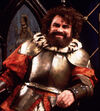 Blackadder s1 king richard