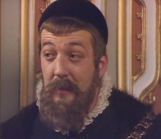 File:Blackadder 2 melchett.jpg