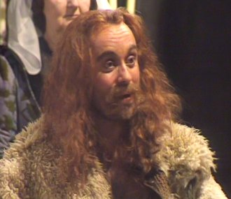 File:Blackadder dougal mcangus.jpg