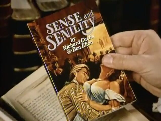 File:Sense and Senility.jpg