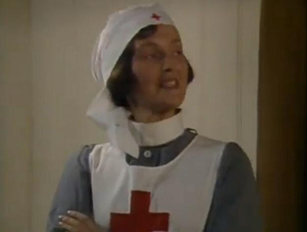 File:Nurse Mary.jpg