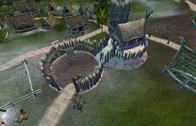 File:Norse armor.jpg