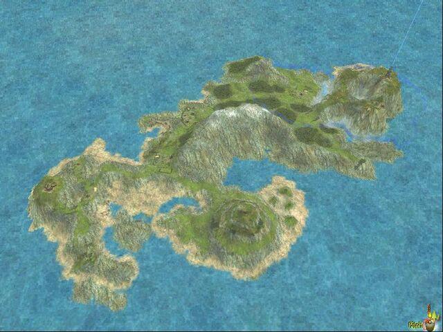 File:Land 3.jpg