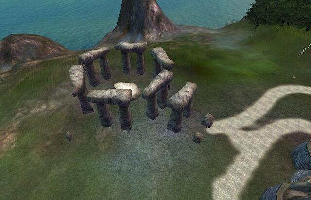 File:Norse temple.jpg