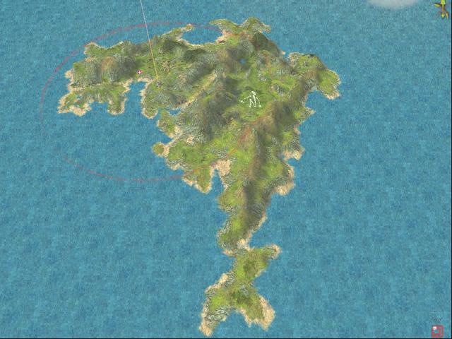 File:Land1.png