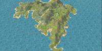 Land 1 (BW1)