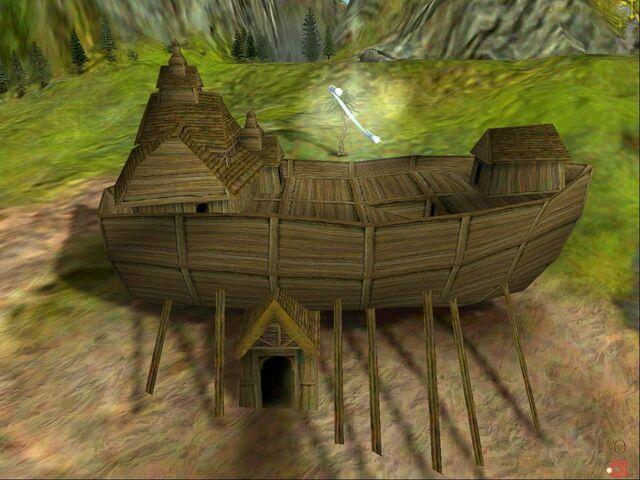 File:Boat 1.JPG