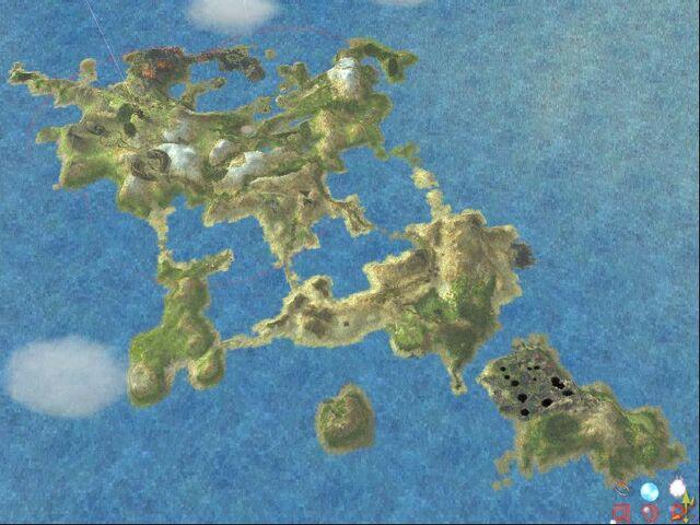 File:Isle of creature.jpg