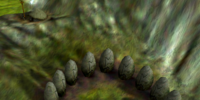 The Singing Stones (Land 2)