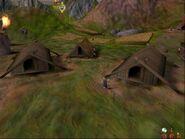 Norse small