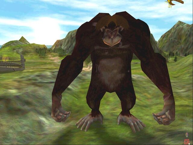 File:Chimp.jpeg