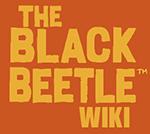 File:TheBlackBeetleWiki BoxLogo.png