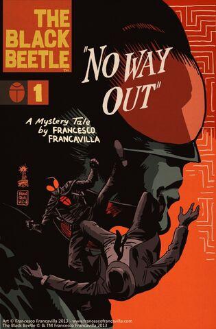 File:NoWayOut 1 ComicsProVariant.jpg