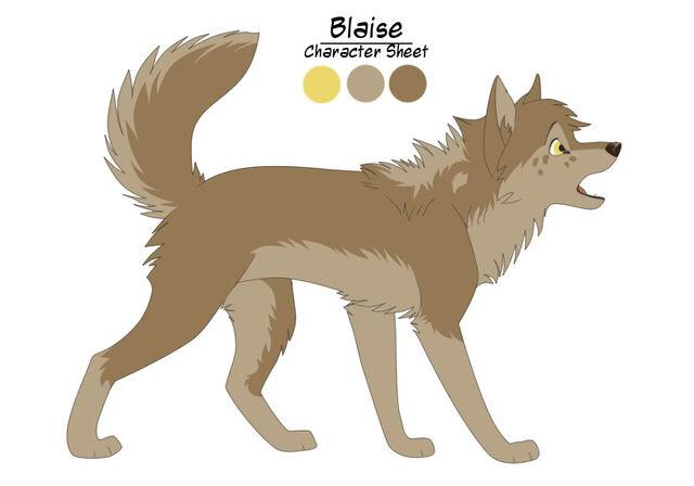 File:Blaise Character.jpg