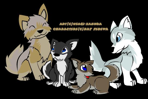 File:Alpha Family of Inaria by Usagi Zakura.png
