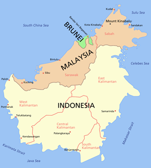 File:Borneo map.png