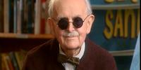 Anton Slavanski