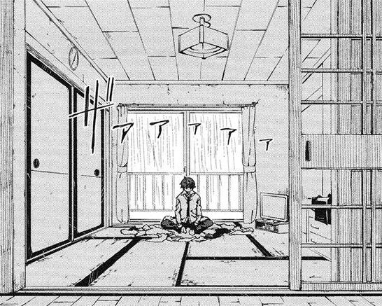 File:Rentaro waits for Enju.png