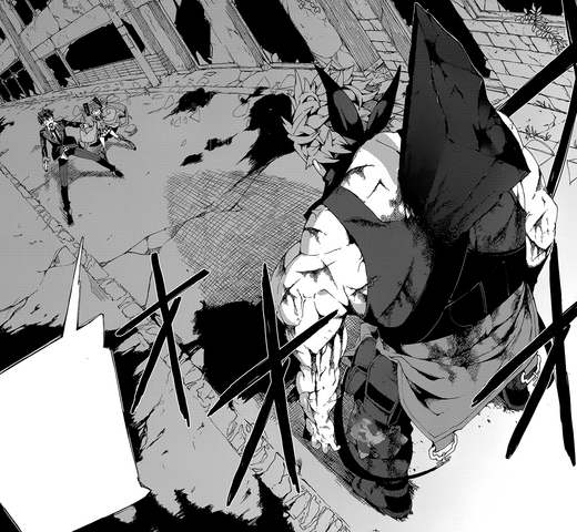 File:Shougen's final minutes.png