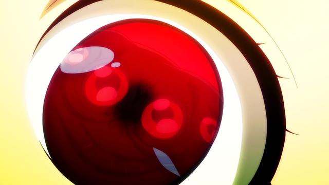File:Enju's eye (Pre Release).png