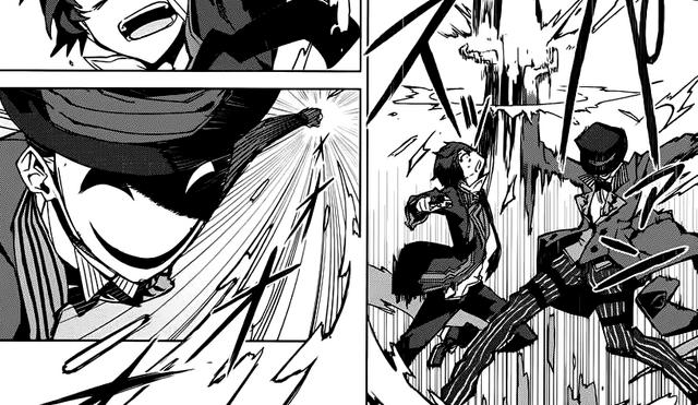 File:Kagetane overpowers Rentaro.png