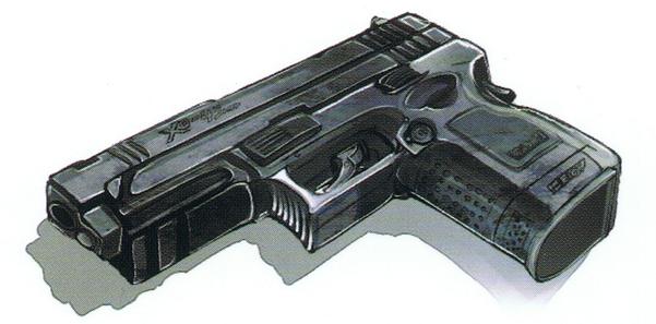 File:Rentaro's Gun.png