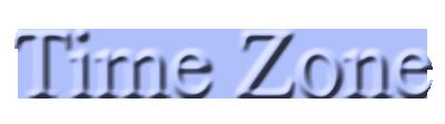 File:Time Zone - Mega.png