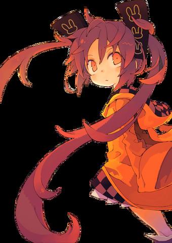 File:Enju in color.png