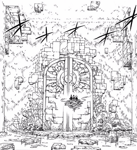 File:Gate to the center of the dungeon.png