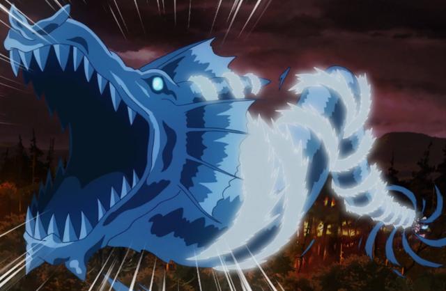 File:Roar of the Sea Dragon.png