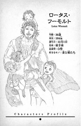 File:Lotus Whomalt Characters Profile.png