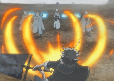 File:Asta commencing Magna's plan.png