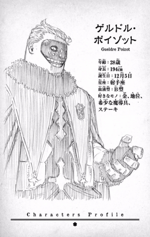 File:Gueldre Poizot Characters Profile.png