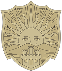 File:Golden Dawn Insignia.png