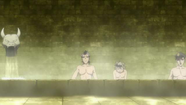 File:Black Bull HQ public bath.png