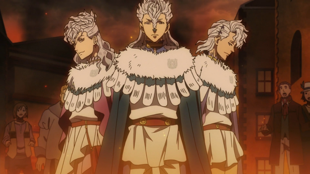 File:Silva siblings arriving at the central district.png