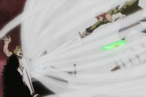 File:Slicing Wind Emperor Gale.png