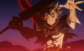 File:Asta transformation colored.png