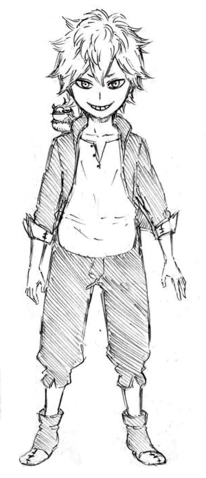File:Asta initial concept full body.png