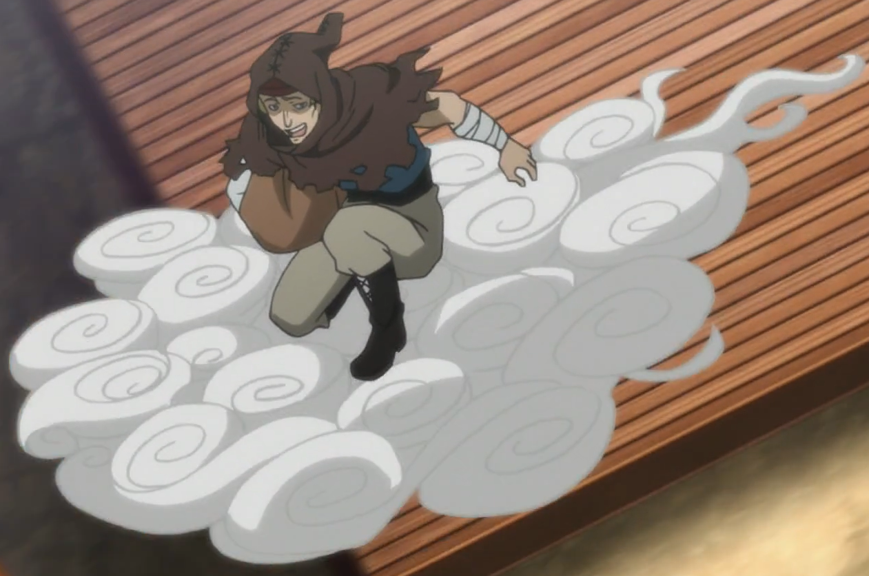 File:Thief flying nimbus cloud.png