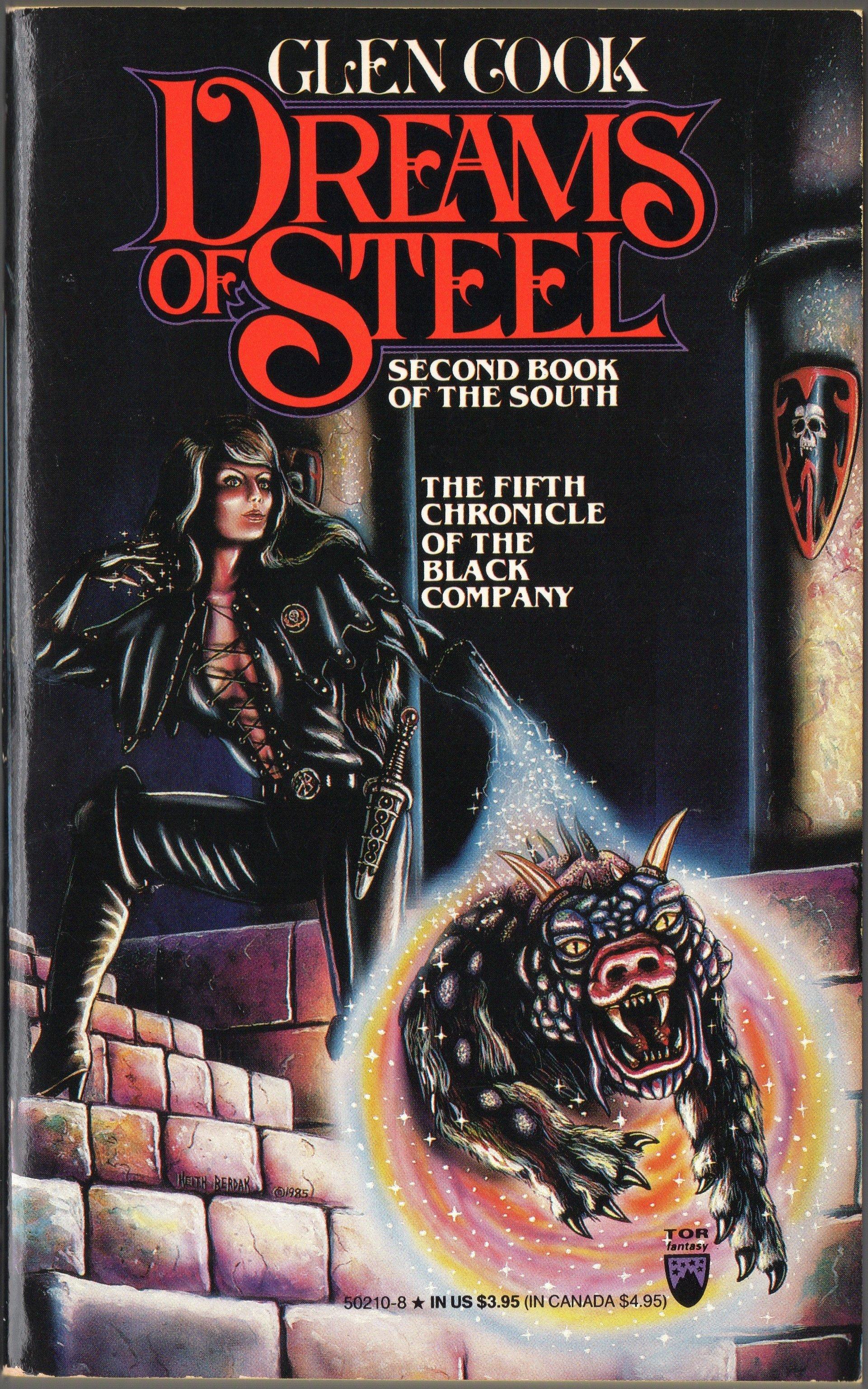 File:Dreams of Steel.jpg