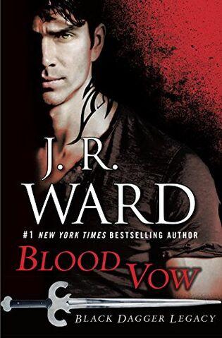 File:Blood Vow.jpg