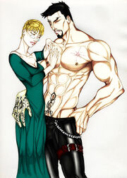 Vishous-und-Jane-the-black-dagger-brotherhood-25055580-756-1057